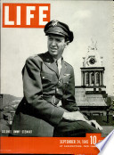 24 Սեպտեմբեր 1945