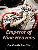 Emperor of Nine Heavens
