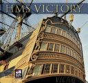 HMS Victory [Pdf/ePub] eBook