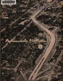 Automobile Bulletin