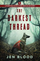 The Darkest Thread