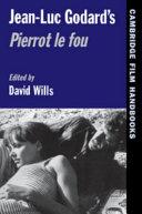 Jean Luc Godard s Pierrot Le Fou