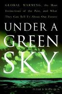Under a Green Sky [Pdf/ePub] eBook