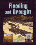 Flooding and Drought