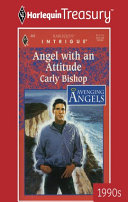 Pdf Angel with an Attitude Telecharger