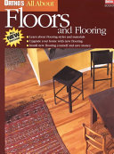 Ortho s All about Floors and Flooring