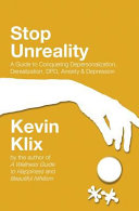 Stop Unreality  Second Edition