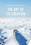 The Art of Co Creation Book PDF