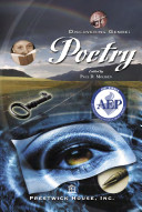Poetry: Discovering Genre