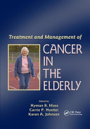 Treatment and Management of Cancer in the Elderly