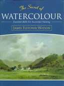 The Secret of Watercolour