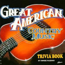 Great American Country Music