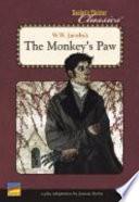 The Monkey's Paw [Pdf/ePub] eBook