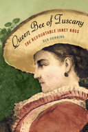 Queen Bee of Tuscany Pdf/ePub eBook