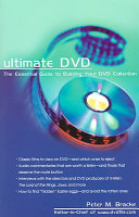 Ultimate DVD