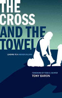 Pdf The Cross and the Towel
