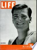 11. jul 1949