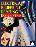 Electrical Blueprint Reading Book