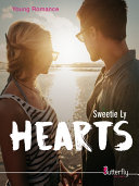 Hearts Pdf/ePub eBook