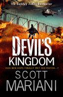 The Devil's Kingdom (Ben Hope, Book 14) [Pdf/ePub] eBook