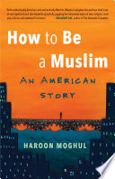 Laughing All The Way To The Mosque [Pdf/ePub] eBook