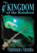 The Kingdom of the Rainbow
