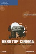 Desktop Cinema