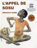 L' Appel de Sosu (Sosu's Call)