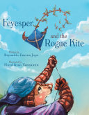 Pdf Feyesper and the Rogue Kite