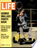 Nov 24, 1972