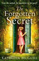 The Forgotten Secret [Pdf/ePub] eBook