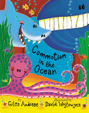 Commotion in the Ocean