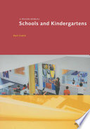 Read Online Schools and Kindergartens For Free