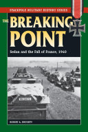 Pdf The Breaking Point