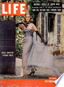 5 sept. 1955