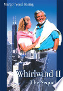 Whirlwind Ii