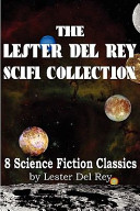 Download The Lester Del Rey Scifi Collection Pdf