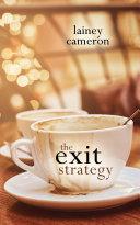 The Exit Strategy Pdf/ePub eBook