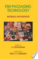 Fish Packaging Technology Materials And Methods Book PDF