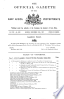 Nov 15, 1912
