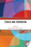 Ethics and Terrorism
