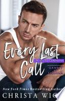 Every Last Call