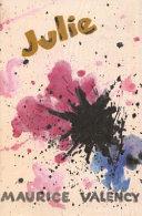 Julie [Pdf/ePub] eBook