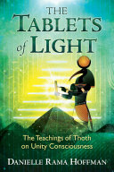 The Tablets of Light
