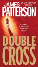 Double Cross [Pdf/ePub] eBook