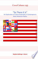 Questions Of Possibility Contemporary Poetry And Poetic Form [Pdf/ePub] eBook