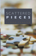 Pdf Scattered Pieces