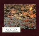 The Illuminated Walden Book PDF