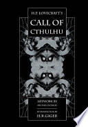 H.P. Lovecraft's Call of Cthulhu