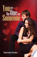 You Are the One for Someone Book PDF